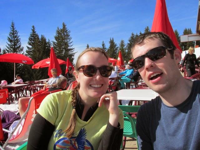 Skiing-Morzine-Avoriaz-Les-Gets