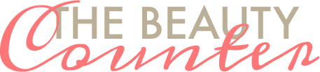 The Beauty Counter