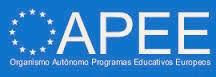 EUROPEAN EDUCATIVE PROGRAMS ORGANIZATION