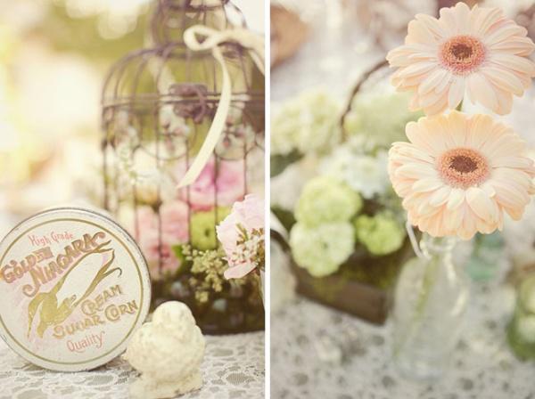 skicka blommor billigt jönköping