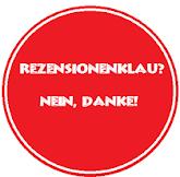 Ausblenden: Rezi-Klau