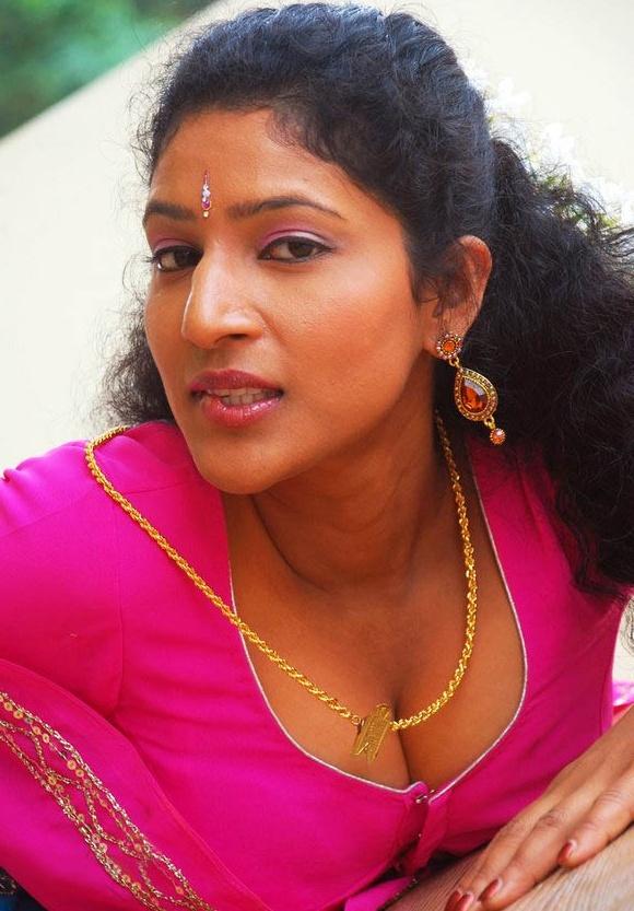 Ram Movie Mp3 Onlinemovies Hare Rama Hare Krishna Hindi