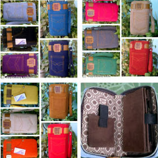 dompet wanita jeans it just we