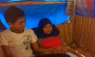 Mesum Mahasiswi Gegerkan Padangsidimpuan