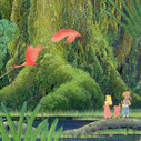 Secret-of-Mana
