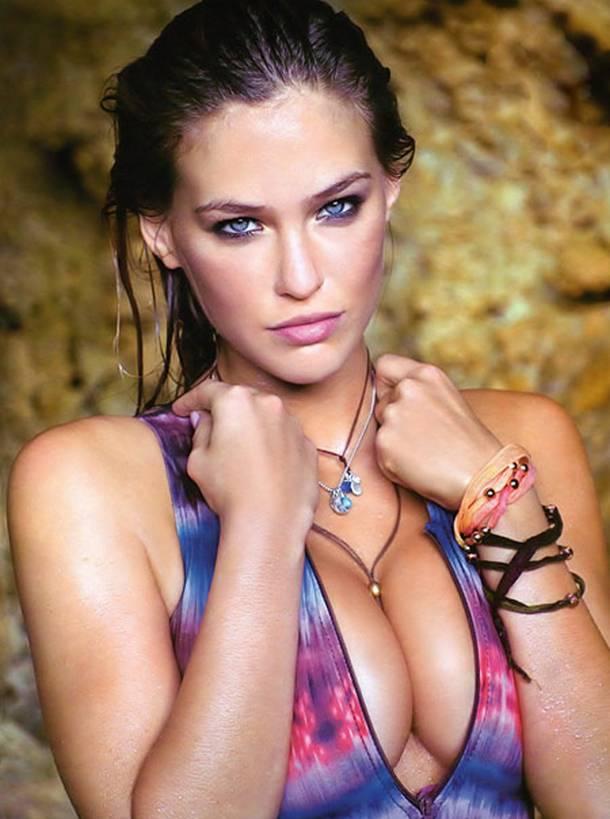 photo gallery: top 5 beautiful girls