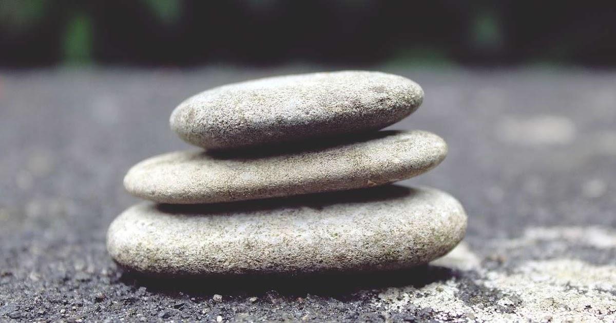 紀念碑谷團隊最新作: Pause 讓你在指尖上練禪