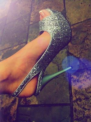 احذية 2013 - مجموعة جديده من احذية 2013