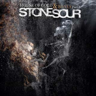 Stone Sour – Do Me A Favor Lyrics | Letras | Lirik | Tekst | Text | Testo | Paroles - Source: musicjuzz.blogspot.com