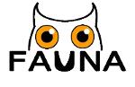 Grupo Fauna