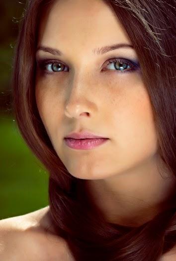 Consejos de moda - Como maquillarse paso a paso ...