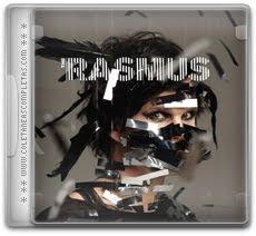 Download The Rasmus - The Rasmus (2012)