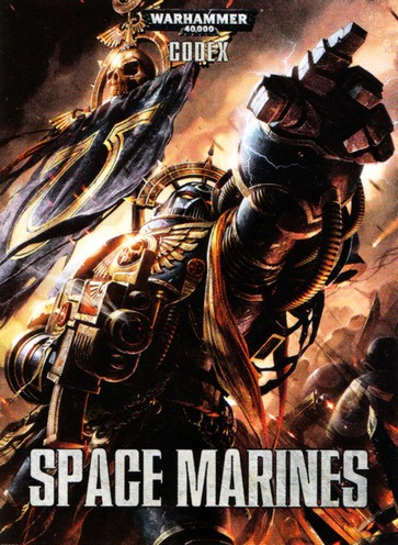 http://4.bp.blogspot.com/-Be7QAGatbpI/UhrXcSXKLAI/AAAAAAAAZaU/ch3ImExe2FU/s1600/space-marines-codex-cover.jpg