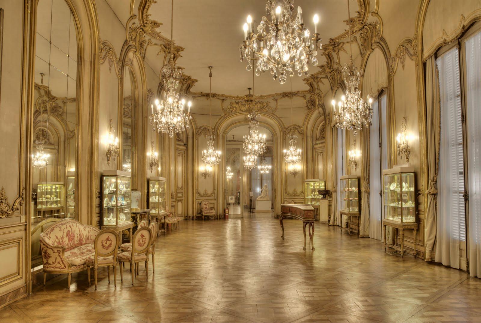 Fondos para fotomontajes profesionales imagui for Salon n 6 orleans