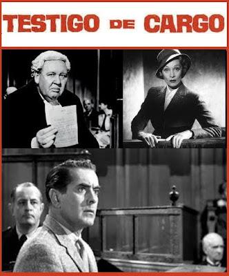 <b>Testigo-de-Cargo-Completa-Pelicula-online-español-youtube-gratis</b>