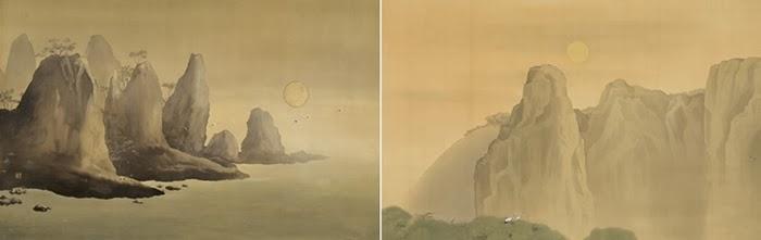 下村観山の画像 p1_38