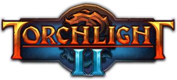 Torchlight 2 Beta Keys