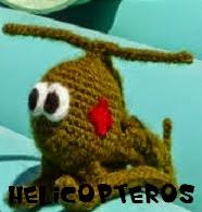 http://patronesamigurumis.blogspot.com.es/2014/09/patrones-helicopteros-amigurumi.html