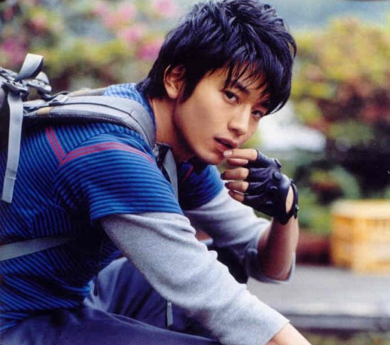 10 Aktor Jepang Tertampan!! 7353-no7v436x0r