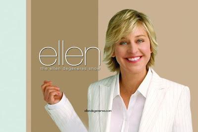 EllenDeGeneres.jpg (640×427)