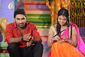 romance with finance movie stills-thumbnail-19