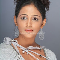 Subhiksha hot show images