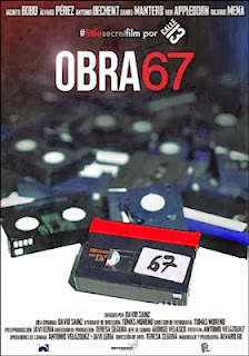 Obra 67 – online 2013
