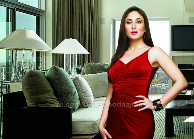 http://4.bp.blogspot.com/-BeFSh_RAX-4/U3oJG491ViI/AAAAAAAAowM/XmqESxkv558/s1600/Kareena+Kapoor+Hot+New+Photoshoot+for+Monarch+Universal+(2).jpg