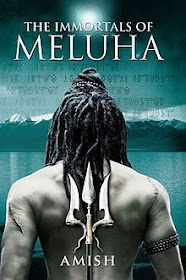 Review-The-Immortals-of-Meluha-Amish-Tripathi