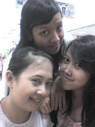 mie n friend