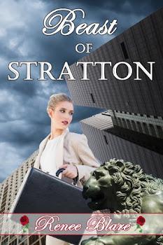 Beast of Stratton