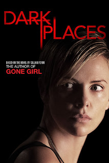 Dark Places (2015) – ฆ่าย้อน ซ้อนตาย [พากย์ไทย]