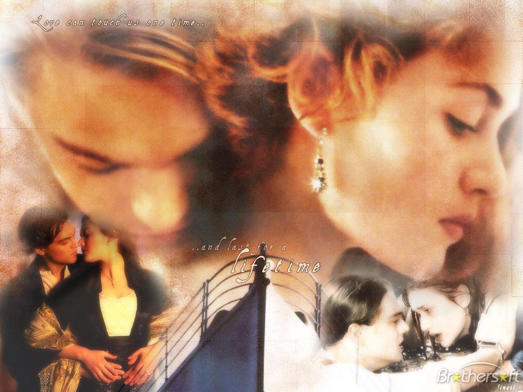 http://4.bp.blogspot.com/-BeJ4PXH-BOI/T5E-uKa-P_I/AAAAAAAAAgE/1jUqv_8N5QU/s1600/romantic_love_in_titanic_wallpaper-405423-1284623137.jpg