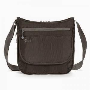 Flipkart: Buy Lowepro StreamLine 250 Camera Bag at Rs.1348
