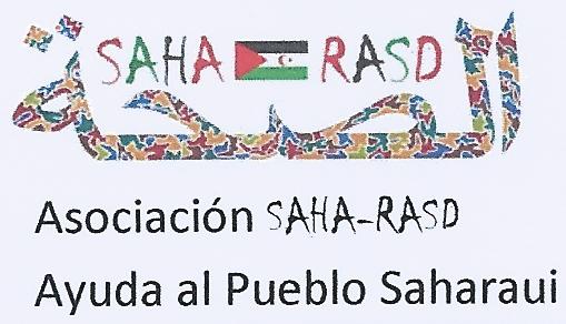 SAHA-RASD