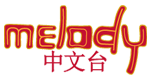 setcast|Radio Chaienes Melody  Online