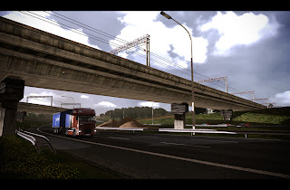 Euro truck simulator 2 - Page 4 5-2