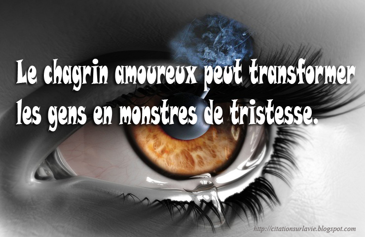 phrase sur site de rencontre Blois