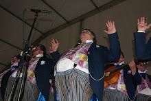 Carnaval de Cádiz en Morón