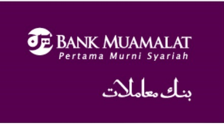 """operational aspects of pt bank muamalat Operating expense/operating income [%]  pefindo has affirmed the rating of  pt bank muamalat indonesia tbk (bbmi) at """"ida"""", and the  to the adverse  effects of changes in circumstances and economic conditions than."""