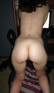野性女同志 - sexygirl-yummy_ass_1081716990-790897.jpg