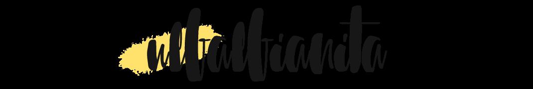 ulfalfianita