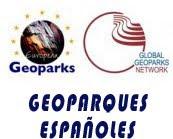 Geoparques Españoles