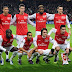 Arsenal to play pre-season friendly in Abuja, Nigeria