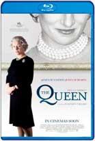 The Queen (2006) HD 720p Subtitulados