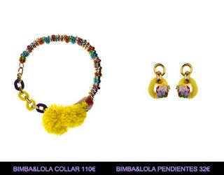 Bimba-Lola-PV2012-Colección3