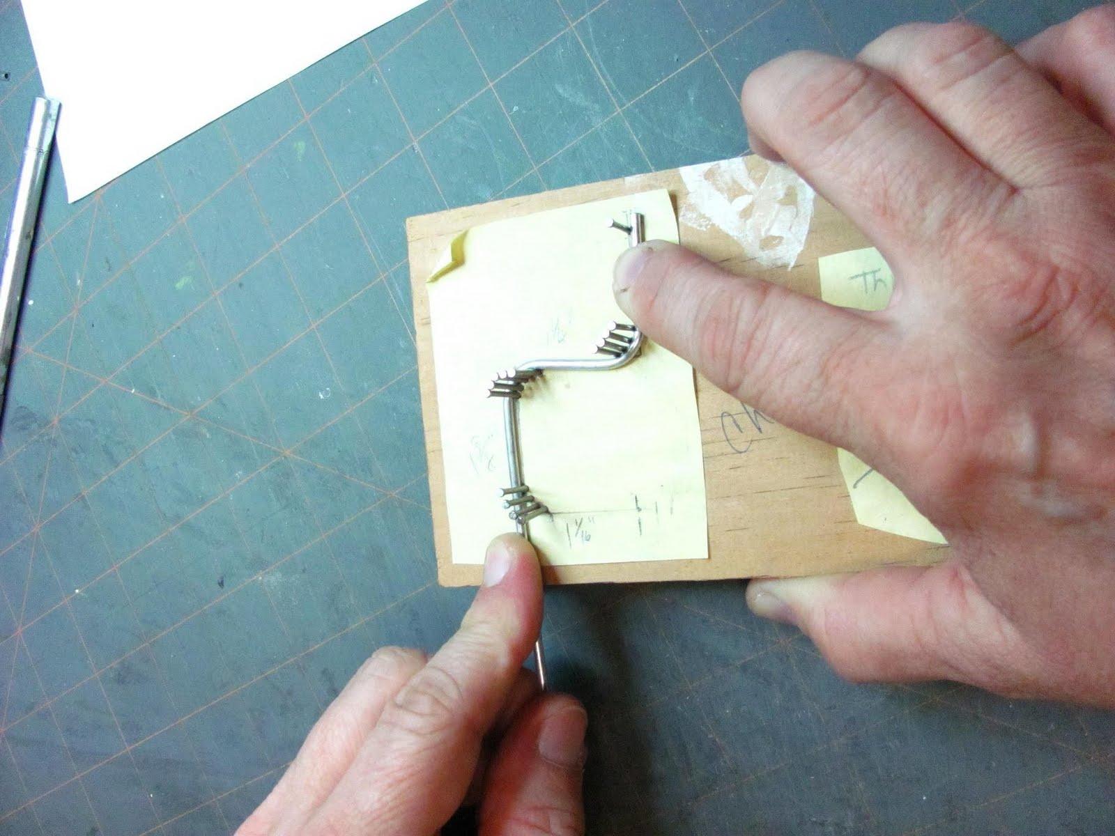dollhouse miniature furniture tutorials 1 inch minis vintage