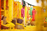 Aaha Kalyanam Movie Stills Gallery-thumbnail-38