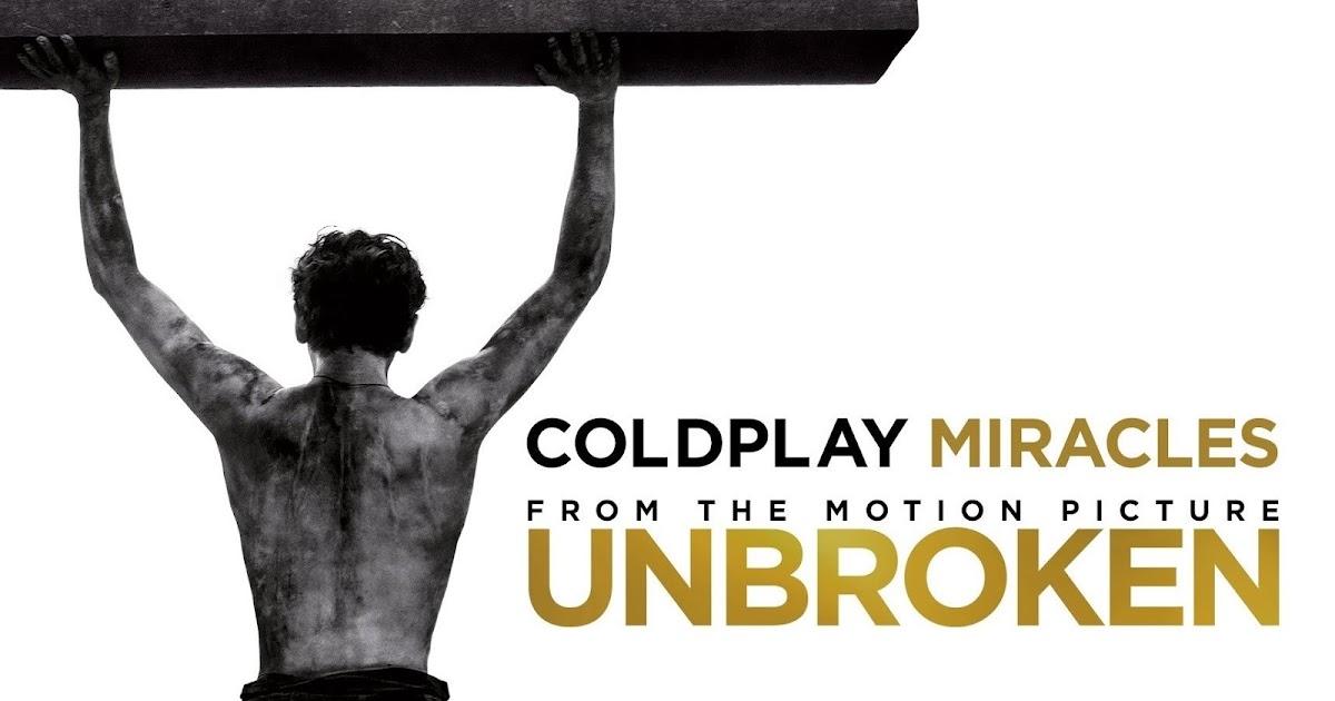 Miracles Chords Coldplayunbroken Thedeepak