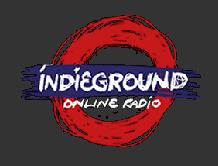 indieground online radio